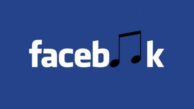 Το Facebook ετοιμάζει τη δική του μουσική υπηρεσία;