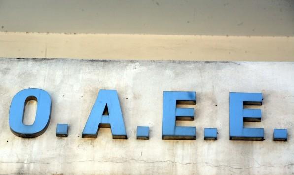 Κλειστές Τράπεζες: Παράταση για τις δόσεις του ΟΑΕΕ