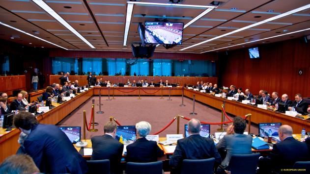 Η πλέον κρίσιμη ημέρα για την Ελλάδα ξημερώνει - 18 χώρες περιμένουν τις προτάσεις του Αλέξη Τσίπρα