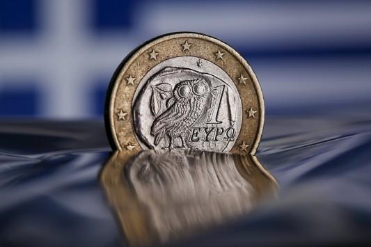 Εμπιστευτική έκθεση του ΔΝΤ για το χρέος της Ελλάδας - Χρειάζεται πολύ μεγαλύτερη ελάφρυνση από όση θέλουν οι Ευρωπαίοι