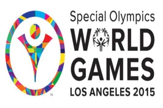 Special Olympics: Αναχωρεί η ελληνική αποστολή για το Λος Άντζελες