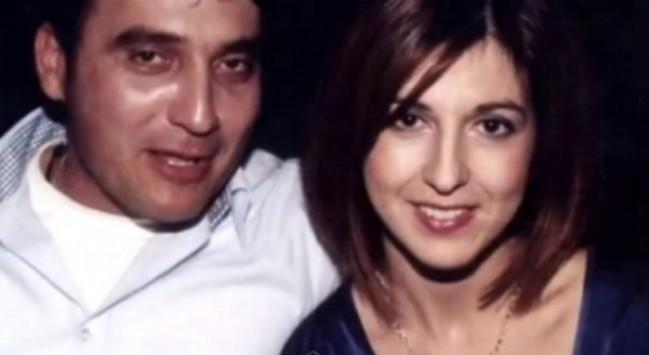 Αργολίδα: Οργή και δάκρυα για τη δολοφονία του καπετάνιου από τη γυναίκα του - Οι αντιφάσεις που πρόδωσαν τη σατανική χήρα στο έγκλημα της Κοιλάδας!
