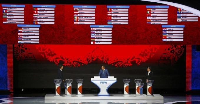 H Ελλάδα έχει καλό παρελθόν με τις αντιπάλους της