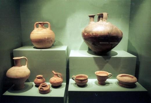 Ηράκλειο: Χαμός με Γερμανούς τουρίστες στο αρχαιολογικό μουσείο - Η ατάκα και η συμβουλή που άναψε τα αίματα!