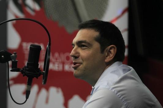 Τσίπρας: Εκλογές, αν δεν εχω κοινοβουλευτική πλειοψηφία -  `Καρφί` για Ζωή: Δεν μπορούμε να ψηφίζουμε στις 6 το πρωί - Ανοιχτό το `Grexit`