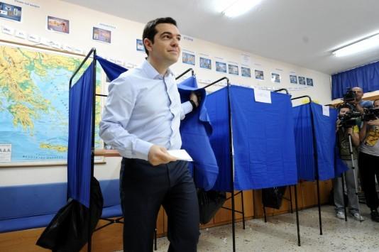 Πιο κοντά οι εκλογές μέσα στον Σεπτέμβριο - Το σχέδιο του Αλέξη Τσίπρα για να αιφνιδιάσει τους αντιπάλους του