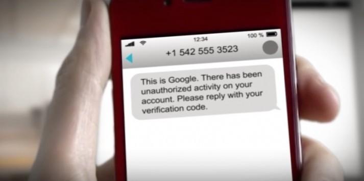 Hackers θέτουν σε κίνδυνο λογαριασμούς Gmail, Hotmail και Yahoo Mail