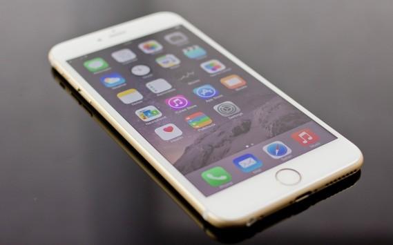 Πόσο θα κοστίζει το νέο iPhone;