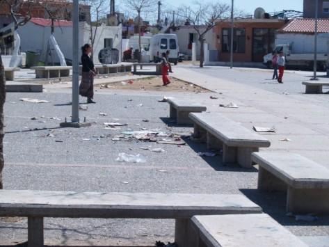 Ξάνθη: Συγκλονίζει ο θάνατος 16χρονου σε πλατεία - Έκανε εισπνοή από μποτίλια και πέθανε!