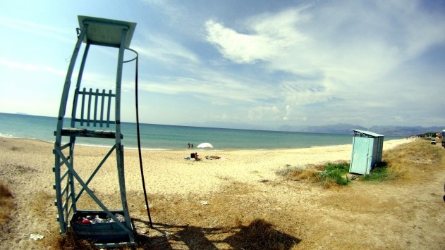 ΟΑΕΔ: Από αύριο οι αιτήσεις για κοινωνικό τουρισμό