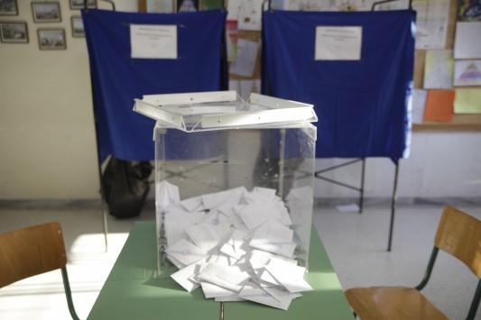 Δημοσκοπήσεις - Εκλογές 2015: Τρία νέα γκάλοπ δείχνουν τις μεγάλες ανατροπές - Ο νικητής του πρώτου debate