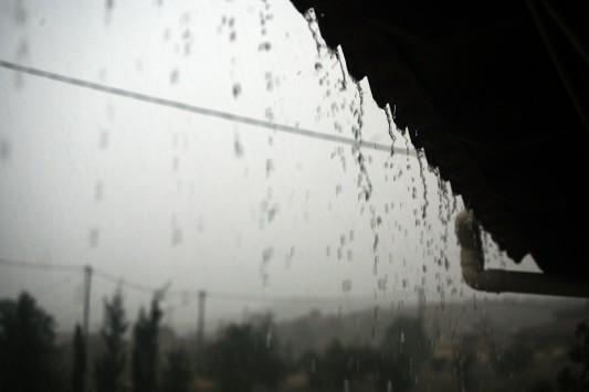 Καιρός: Ήρθε Φθινόπωρο – Που θα βρέξει