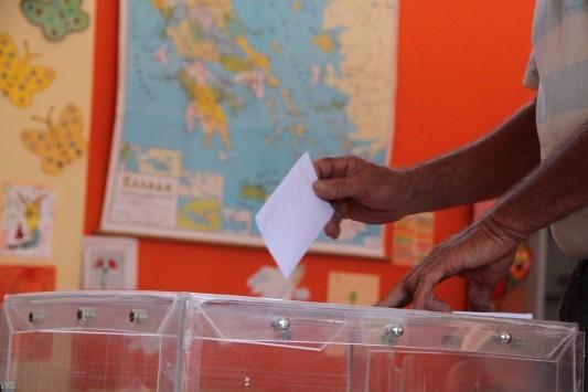Αποτελέσματα εκλογών 2015: Η ακυβερνησία φοβίζει τους Ευρωπαίους