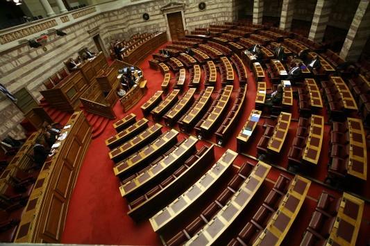 Αποτελέσματα εκλογών 2015: Ποιοι κινδυνεύουν να μείνουν εκτός Βουλής;