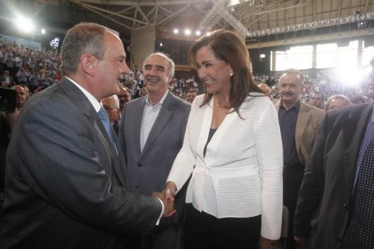 Νέα Δημοκρατία: Έτσι θα εκλεγεί ο νέος Πρόεδρος - Το παρασκήνιο μεταξύ Καραμανλικών - Μητσοτακικών