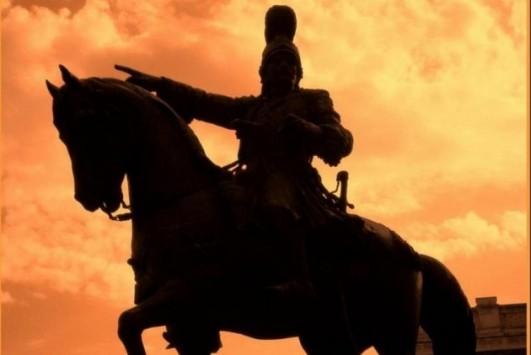 Άλωση της Τριπολιτσάς: Η πρώτη μεγάλη νίκη της Επανάστασης του 1821