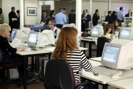 Νέες μειώσεις μισθών εως 10% στο Δημόσιο – Οι Δημόσιοι Υπάλληλοι θα πληρώνονται με βάση την απόδοση τους