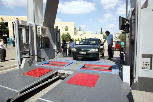 Η τελευταία προθεσμία για εκατομμύρια αυτοκίνητα να περάσουν ΚΤΕΟ - Όλες οι ημερομηνίες και τα πρόστιμα