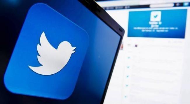 Το Twitter σκέφτεται να αυξήσει τους 140 χαρακτήρες