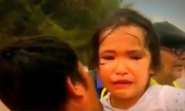 Κάλυμνος: Αδέρφια τα 4 παιδάκια που πνίγηκαν στο Αιγαίο - Αγνοείται η μητέρα τους (Βίντεο)!