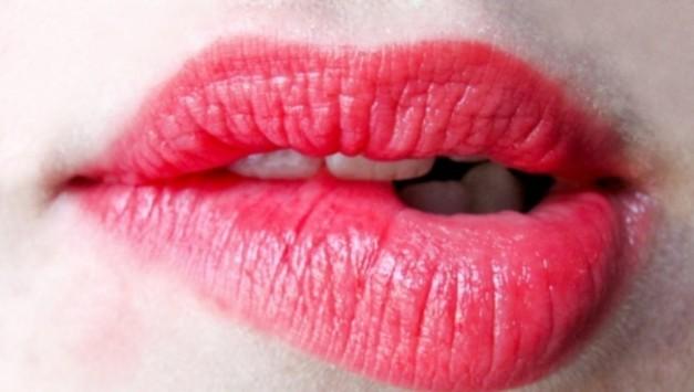 Σεξουαλική διέγερση: Τι ακριβώς συμβαίνει στο... σώμα της γυναίκας εκείνη τη στιγμή