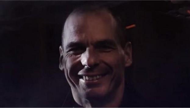 Το τρίτο βίντεο των `1101` `καρφώνει` Τσίπρα