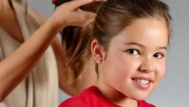 Τι να κάνετε αν το παιδί σας κολλήσει ψείρες στο σχολείο