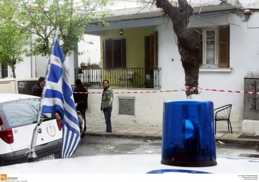 Ρόδος: Η απολογία του Αλβανού που σκότωσε γείτονα για την ένταση της μουσικής!