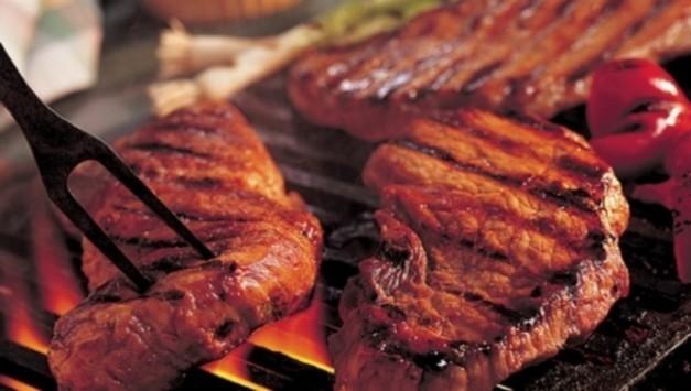 Νέα σύνδεση του καρκίνου με το κρέας - Τι συμβαίνει με τον τρόπο ψησίματος