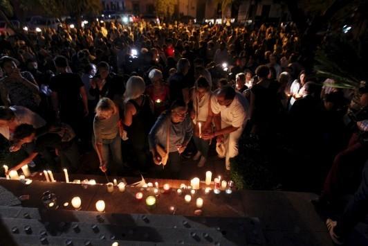 Παρίσι - Μητέρα βομβιστή αυτοκτονίας: Ανατινάχθηκε λόγω στρες