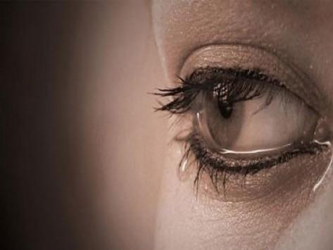 `Λύγισαν` μέχρι και οι δικαστές με το απίστευτο δράμα της κατηγορούμενης μητέρας