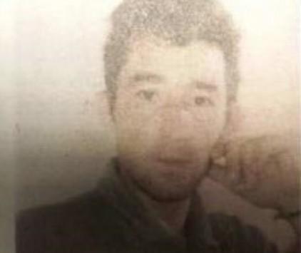 Πάτρα: Σκοτώθηκε μπροστά σε μαθητές γυμνασίου - Συγκλονίζει ο θάνατος του νεαρού Δημήτρη (Φωτό)!