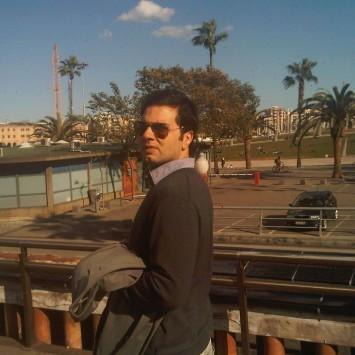 Μάλι – Ο Έλληνας που έζησε την ομηρία στο ξενοδοχείο Radisson