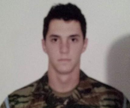 Ρόδος: Σπαραγμός στο facebook για τον θάνατο του Χρήστου Μπακογιάννη σε τροχαίο δυστύχημα (Φωτό)!