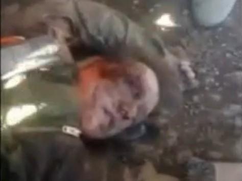 Νεκρός ο ένας Ρώσος πιλότος - Επικίνδυνη κλιμάκωση μεταξύ Τουρκίας – Ρωσίας - Είχαν προειδοποιήσει οι Τούρκοι με καταρρίψεις ρωσικών μαχητικών