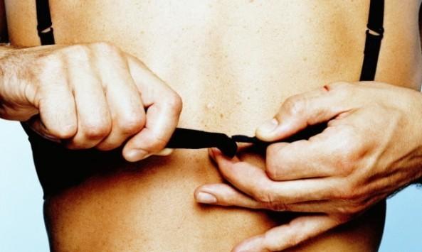 Σεξ: Οι απαράβατοι κανόνες υγιεινής πριν και μετά την σεξουαλική επαφή