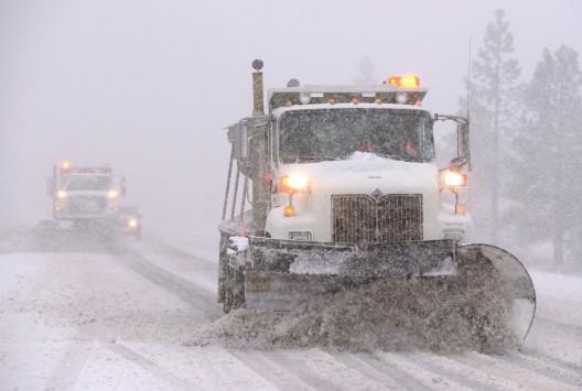 Καιρός: Θα ζήσουμε λευκά Χριστούγεννα; Οι πιο κρύες μέρες του Δεκεμβρίου