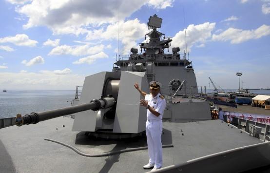 Προκαλεί η Τουρκία! `Κλείνει` τα Στενά του Βοσπόρου για τα ρωσικά πλοία!