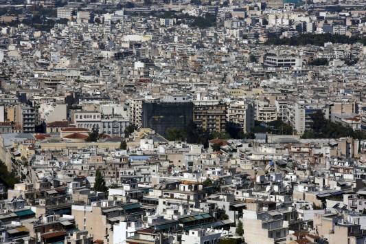 Στα `κοράκια` και τα δάνεια πρώτης κατοικίας, καταναλωτικά και μικρομεσαίων επιχειρήσεων