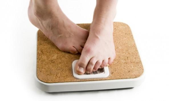 Αδυνάτισμα: Τρία περίεργα τρικ δίαιτας που όμως αποδίδουν