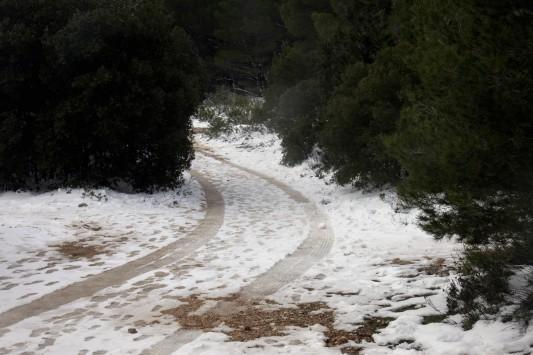 Καιρός: Παγετός και ομίχλη στα ηπειρωτικά! Αναλυτική πρόβλεψη