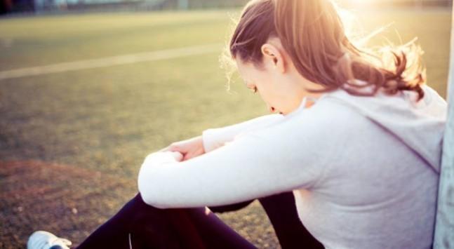 Τρεις λόγοι που γυμνάζεστε αλλά δεν χάνετε κιλά