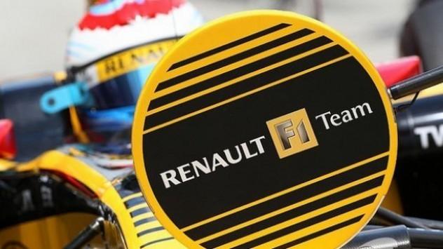 Η Renault επενδύει για να πρωταγωνιστήσει στην Formula 1