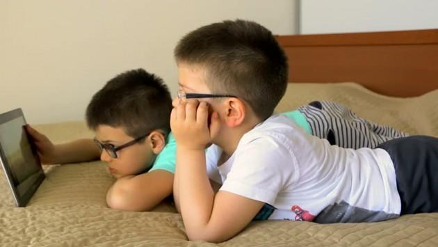 Οι νέοι δεν ασχολούνται πια με την κλασική μορφή της τηλεόρασης