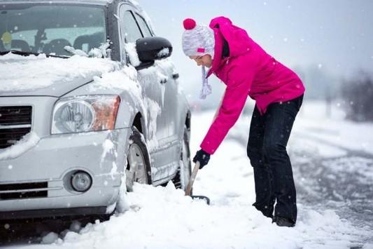 Οι κλασικές αλυσίδες δεν κάνουν για το αυτοκίνητό σας; Αυτές είναι οι λύσεις…