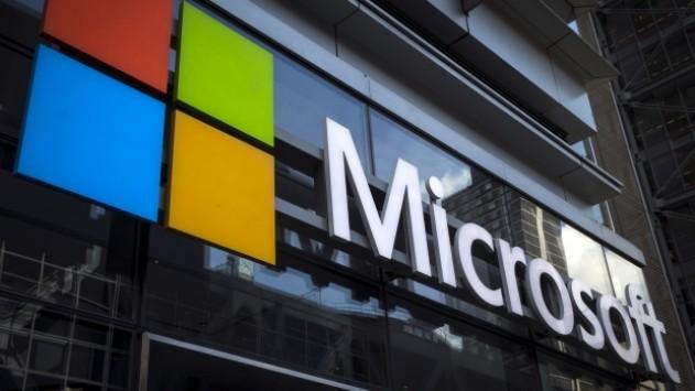 Η Microsoft ενημερώνει τους χρήστες σε περίπτωση που παραβιαστεί ο λογαριασμός τους!