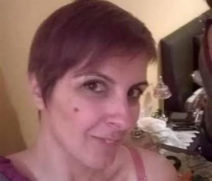 Ανατριχιαστικά στοιχεία για το έγκλημα της Κοζάνης! Ο άντρας της έσκαβε το λάκκο πριν το φονικό! `Την σκότωσε στην κρεβατοκάμαρα`