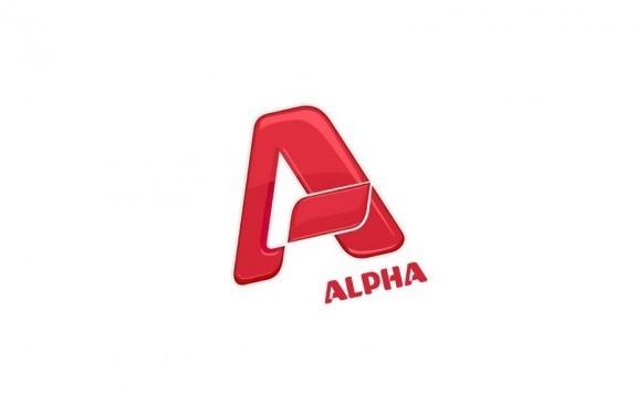 Τεράστιο πρόστιμο στον Alpha από το Συμβούλιο της Επικρατείας
