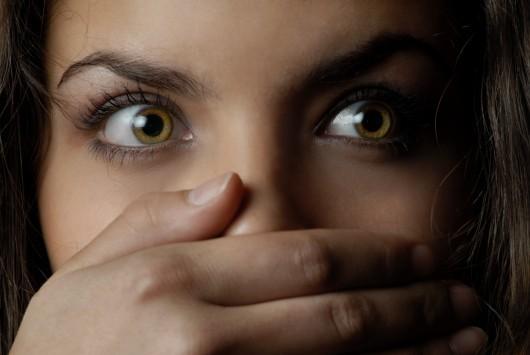 Λάρισα: Σοκάρει η εξομολόγηση 14χρονης για τον θείο της - ''Με βίαζε από τα 10 μου χρόνια''!