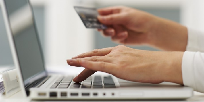 Το 33% των τραπεζών και των υπηρεσιών πληρωμών αδυνατεί να προσφέρει μια ασφαλή σύνδεση για όλες τις online πληρωμές